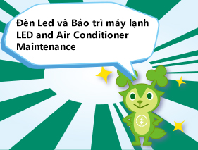 MEV PR LED - Air Conditioner Eng
